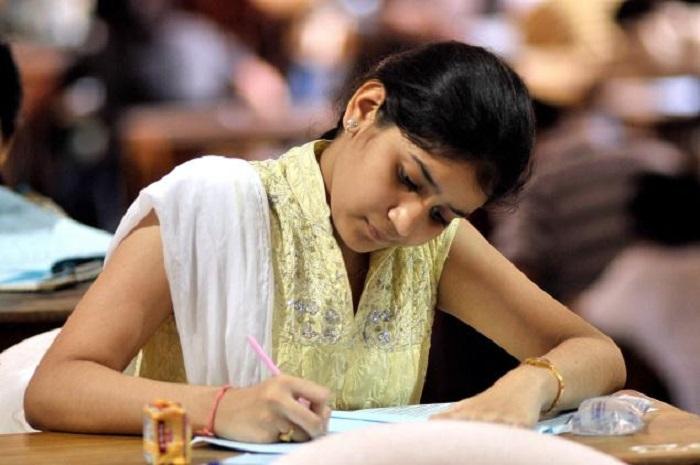 Bank PO Exam