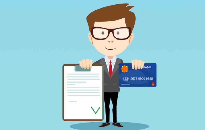 Eligibility Criteria for the Credit Card